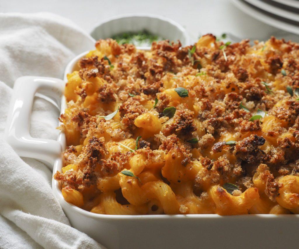Image of Macaroni